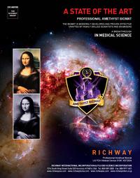 2012 Biomat brochure